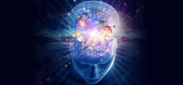 Quantum Musings
